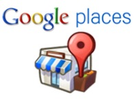Google Places Ranking – Are Your Customers Finding You?