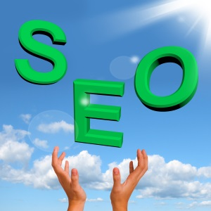 Colorado Springs SEO