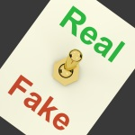 "Fake Reviews Online – Trouble With A Capital ""T"""
