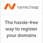 Domain Name Tips – Secure Your Business And Your Domain