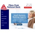 Pikes Peak National Bank